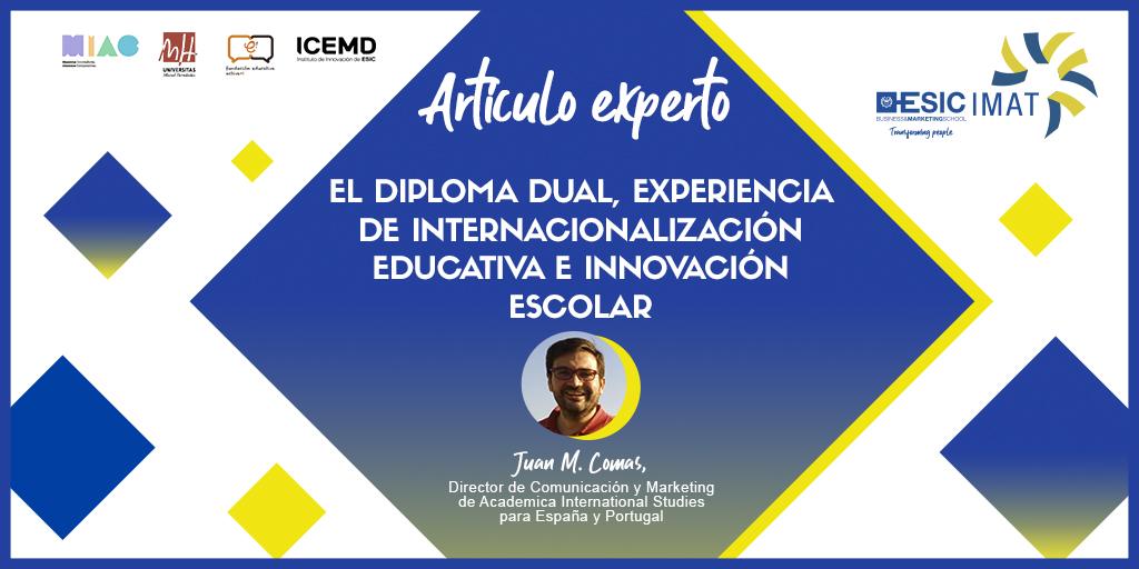 1024x512_articuloexpertos_IMAT_VALENCIA_MAYO 2021_Juan M. Comas