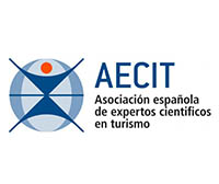 AECIT