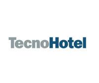 TecnoHotel