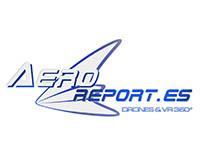 Aero Report