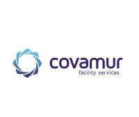 covamur