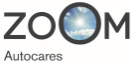 Zoom Autocares