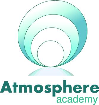 ATMOSPHERE ACADEMY 1