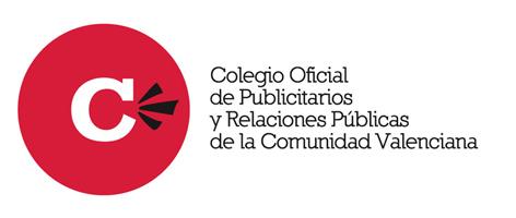 COLEGIO DE PUBLICITARIOS