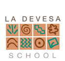 Devesa School