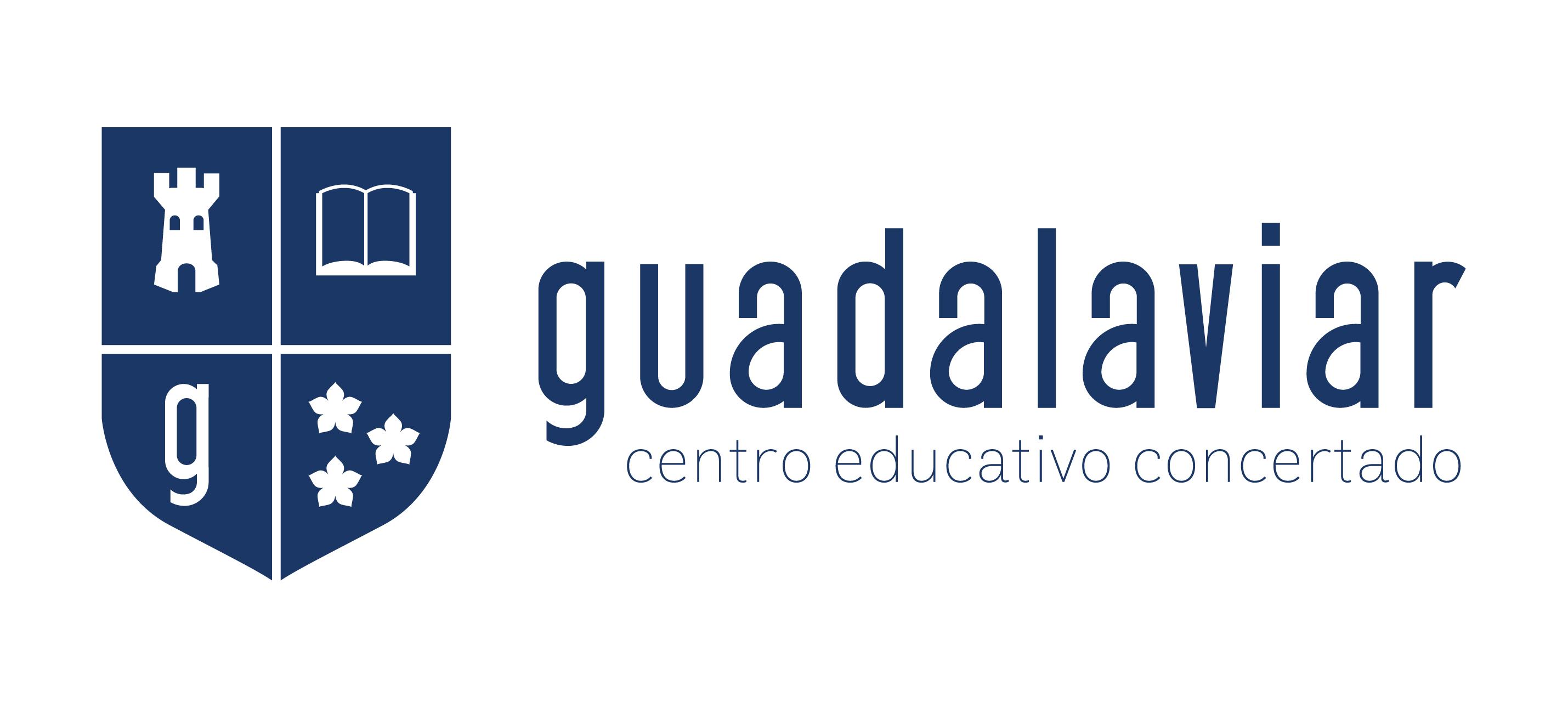 Escudo Guadalaviar