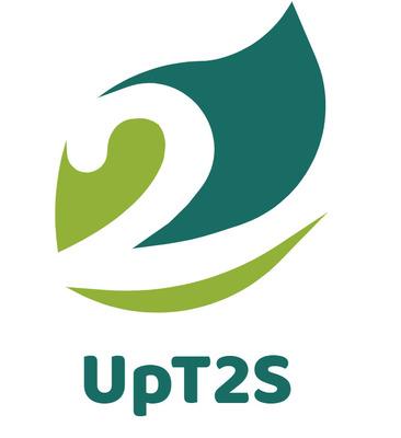 LOGO APP UPT2S1 (002)