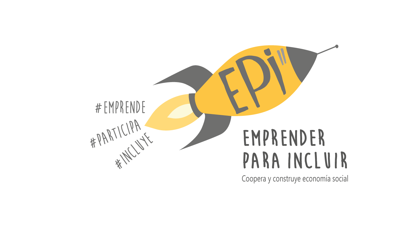 Logo-EPI-II