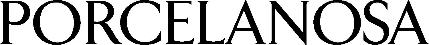 Logo_Porcelansa