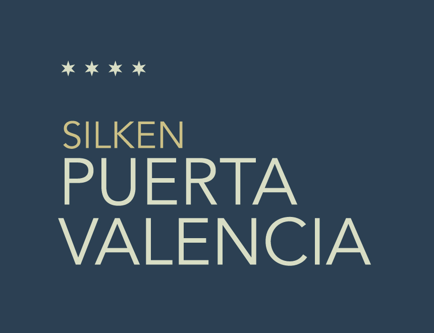SILKEN PUERTA VALENCIA 2