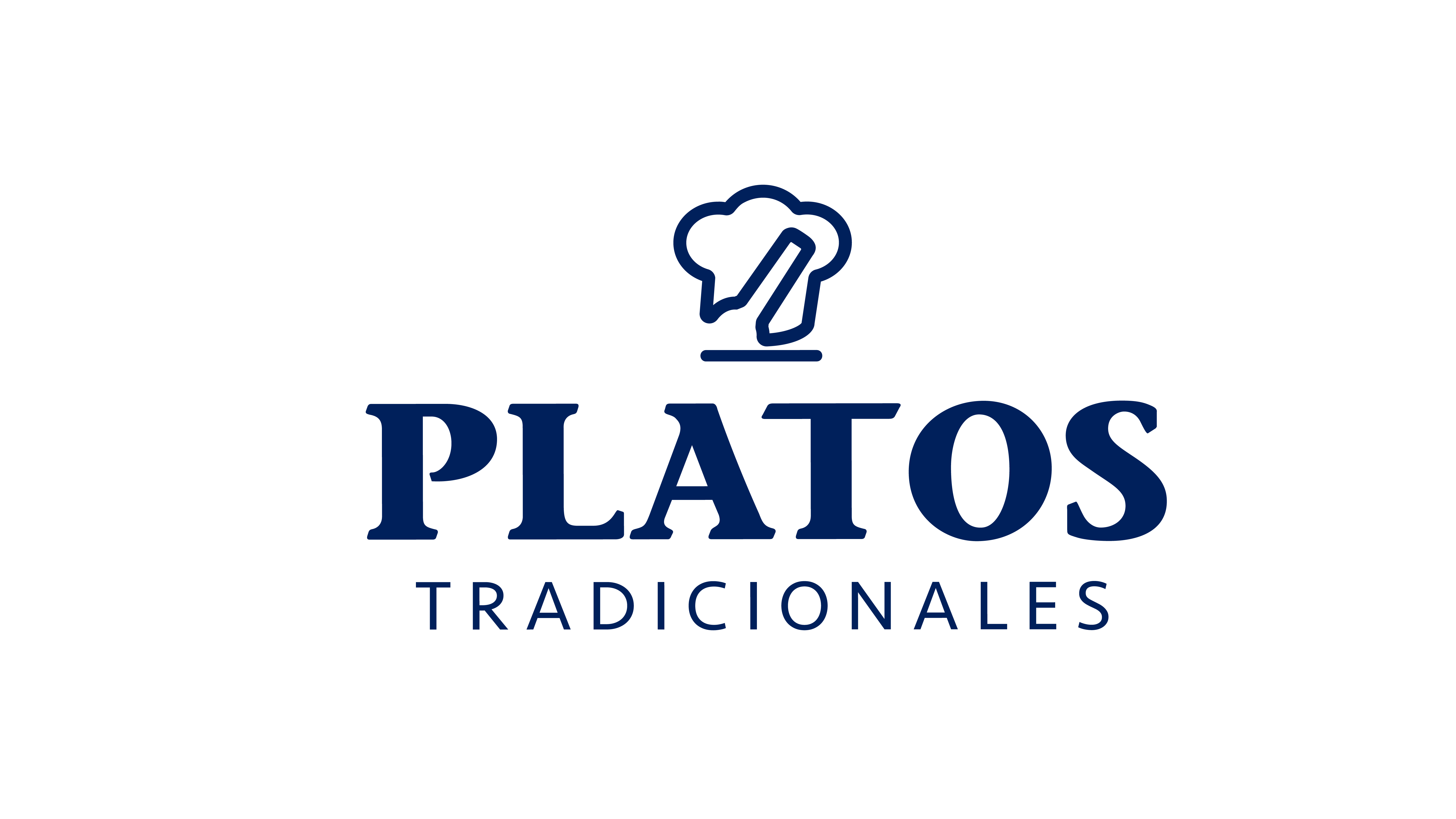 logo platos_