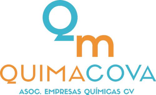 QUIMACOVA